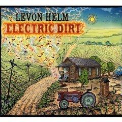 Electric_dirt_l_helm
