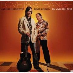 Jb_dr_love_is_strange