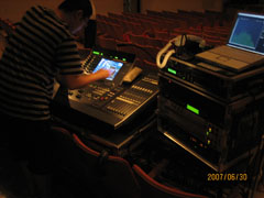 Hands_pa_1img_1529